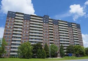 924 Wonderland Road - 2 Bedroom Apartment for Rent London Ontario image 1