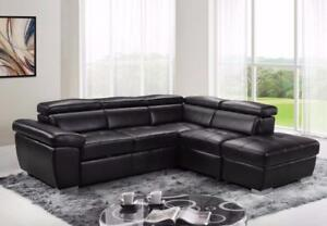 SECTIONAL SOFA SETS ON SALE (ID-123)