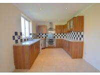 WELL PRESENTED 3 BED HOME IN WEST DENTON AVAILABLE 25/05/18 - £635pcm