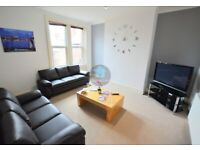 LUXURIOUS 4 BEDROOM STUDENT FLAT IN JESMOND AVAILABLE 14/07/22 - £118pppw