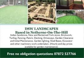 Labourers required