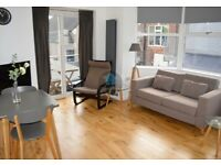 2 BEDROOM STUDENT PROPERTY IN HEATON AVAILABLE 12/08/22 - £840pcm