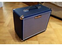 SubZero G110 1 x 10 Celestion Speaker Cabinet Amp for Gibson, Fender, PRS, Ibanez electric guitars