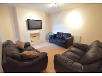 6 BED PROFESSIONAL HOUSE SHARE IN HEATON AVAILABLE 12/09/17 - £340/£380PCM BILLS INC.
