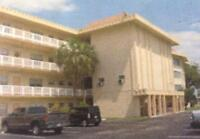 CONDO FOR SALE IN FORTLAUDERDALE ,FLORIDA