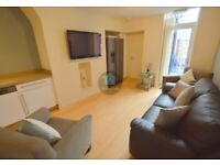 3 BEDROOM STUDENT PROPERTY IN JESMOND AVAILABLE 01/07/22 - £99pppw