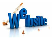 Promote your business online ! #WEBSITE BUILDER# *CHEAP *FAST