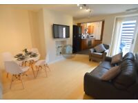 3 BEDROOM STUDENT PROPERTY IN SANDYFORD AVAILABLE 01/07/22 - £99pppw