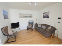 ROOM IN 2 BED FLAT HEATON, NE6 AVAILABLE 01/12/17 - £416PCM