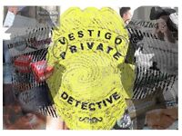 Private Investigator Corporate or Private Investigations Undertaken.
