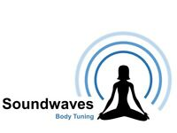 Unique specialist massage