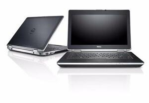 Used Laptops from $99.99 - www.infotechtoronto.com