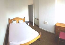 Double room £75 pw BILLS INCLUDED