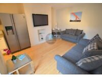 FANTASTIC 3 BEDROOM STUDENT PROPERTY IN SANDYFORD AVAILABLE 01/07/22 - £94pppw