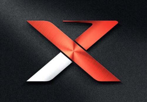 XP Team