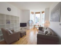 1 BED APARTMENT IN HEATON AVAILABLE 06/09/18 - £145pppw