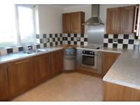 3 BED HOUSE IN WEST DENTON AVAILABLE 12/03/18 - £635pcm