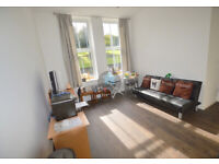 MODERN 2 BEDROOM APARTMENT IN BLAYDON AVAILABLE 05/10/21 - £580pcm