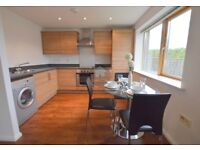 1 BED APARTMENT IN GATESHEAD AVAILABLE 04/09/18 - £550pcm