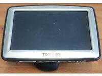 TomTom N14664
