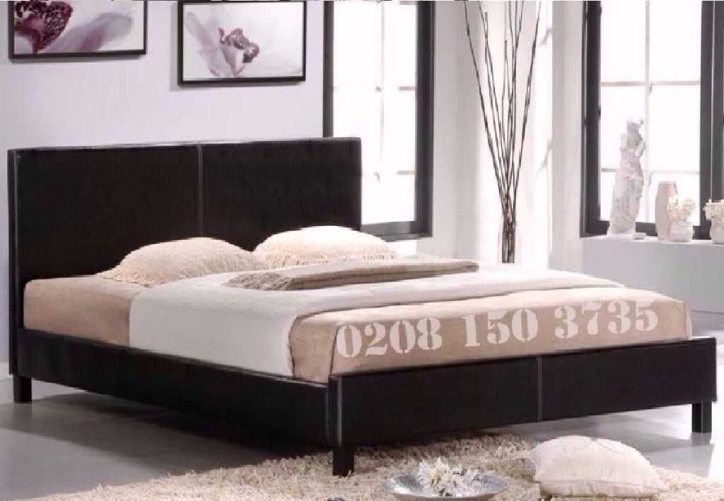 colorful high quality bedroom furniture brands. brand newhigh quality king leather bed in blackbrown colors image 1 of 9 colorful high quality bedroom furniture brands