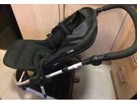 Mamas and Papas Pushchair 3 months - 3 years