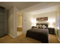 Furnished Kensington Studio Apartment - Flat G09