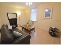 2 BED GROUND FLOOR FLAT IN LOW FELL AVAILABLE 01/12/17 - £575pcm