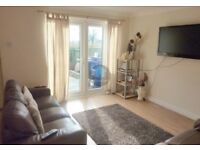 3 BED HOUSE IN WEST DENTON AVAILABLE 12/03/18 - £625pcm