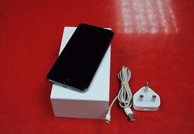 Apple iPhone 6 Plus 64GB Space Grey Unlocked £410