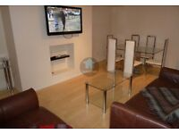 PROFESSIONAL HOUSE SHARE IN HEATON, NE6 AVAILABLE FROM 4th AUGUST - £375/£399pcm BILLS INC.