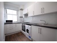 Modern, Bright, Spacious, Well Presented, All double Rooms, Convenient Location, 2 Bathroom