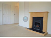 COSY 1 BEDROOM FLAT IN FAWDON AVAILABLE 08/10/21 - £495pcm