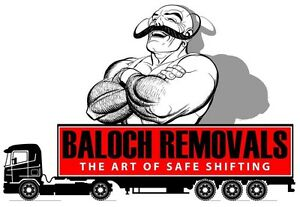 Baloch Removals Broadmeadows Broadmeadows Hume Area Preview