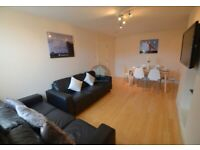 6 BEDROOM STUDENT PROPERTY IN JESMOND AVAILABLE 01/08/22 - £95pppw