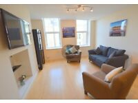 3 BEDROOM STUDENT PROPERTY IN JESMOND AVAILABLE 13/08/22 - £108pppw
