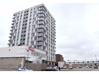 AVAILABLE NOW!! Brand new 2 bedroom flat to rent in Premier House, Station Road, Edgware, HA8 7HF