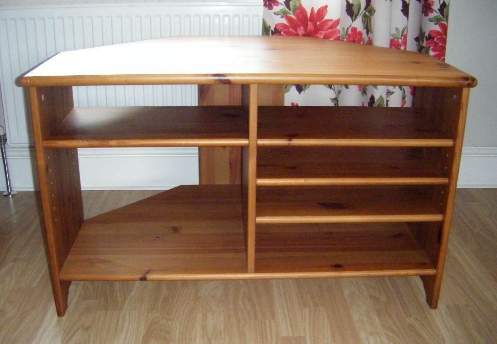 Leksvik changing table dimensions leksvik nightstand for Ikea backless bookcase