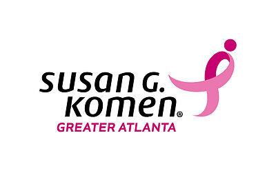 Susan G. Komen Greater Atlanta