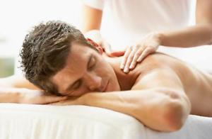 Full body massage  $50 Sydenham Brimbank Area Preview