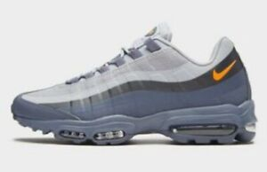 new product 9b65d 4f521 nike air max   Gumtree Australia Free Local Classifieds