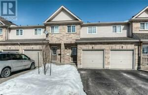 28 -  169 BISMARK Drive Cambridge, Ontario
