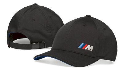 Original BMW ///M Logo Cap M Basecap 2018 M Cap