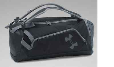 Under Armour UA Storm Undeniable Backpack Duffle New 1277421 001