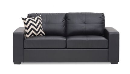 Great condition sofa bed!
