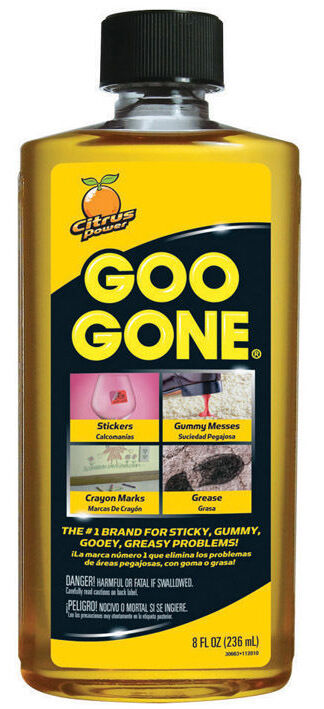 5 Grease Removal Laundry Supplies Ebay