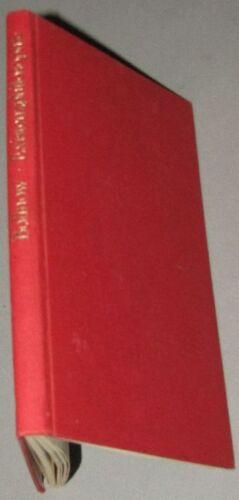 PHILOSOPHIE Otto Friedrich BOLLNOW (1903- 1991) EXISTENZPHILOSOPHIE 1969