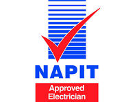 Electrician.. Free Quotes