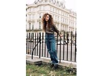 Rae Morris Tickets @ Leeds Belgrave Music Hall 27th September