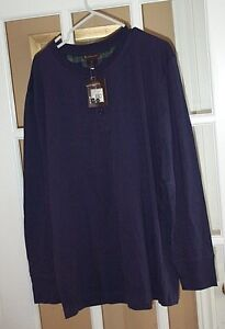 MENS SHIRT NEW WITH TAGS
